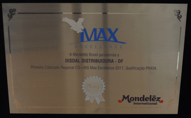 max excellence disdal 2_640